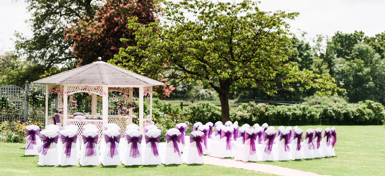 Fennes | Essex Country House Wedding | Gay Wedding Guide